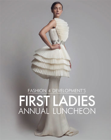 F4D-luncheon-2015