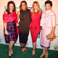 2014 Annual F4D Ladies Luncheon